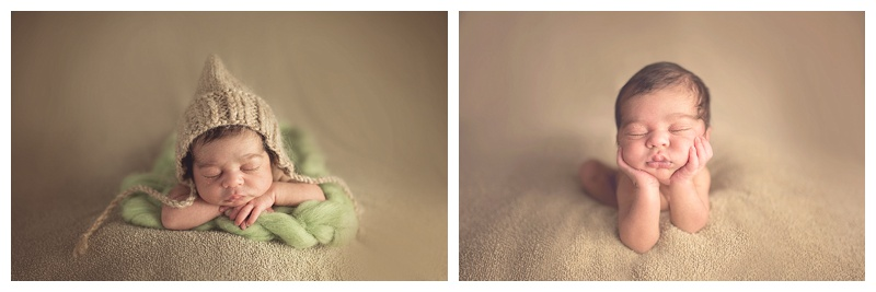Butterfly moments photography north west london newborn photographer